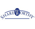 What Makes a Video Shareworthy®?